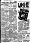 Nottingham Journal Wednesday 12 February 1936 Page 3