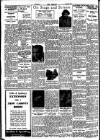 Nottingham Journal Wednesday 12 February 1936 Page 4