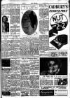 Nottingham Journal Wednesday 12 February 1936 Page 5
