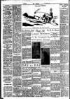 Nottingham Journal Wednesday 12 February 1936 Page 6