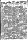 Nottingham Journal Wednesday 12 February 1936 Page 7