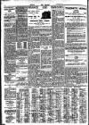 Nottingham Journal Wednesday 12 February 1936 Page 8