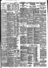 Nottingham Journal Wednesday 12 February 1936 Page 9