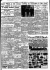 Nottingham Journal Wednesday 12 February 1936 Page 11