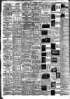 Nottingham Journal Saturday 22 August 1936 Page 2