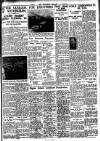 Nottingham Journal Saturday 22 August 1936 Page 3