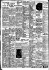 Nottingham Journal Saturday 22 August 1936 Page 4
