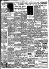 Nottingham Journal Saturday 22 August 1936 Page 5