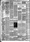 Nottingham Journal Saturday 22 August 1936 Page 6