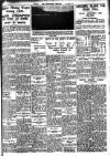 Nottingham Journal Saturday 22 August 1936 Page 7
