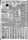 Nottingham Journal Saturday 22 August 1936 Page 8