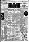 Nottingham Journal Saturday 22 August 1936 Page 9