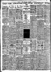 Nottingham Journal Saturday 22 August 1936 Page 10