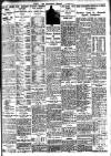 Nottingham Journal Saturday 22 August 1936 Page 11