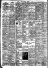 Nottingham Journal Tuesday 25 August 1936 Page 2