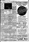 Nottingham Journal Tuesday 25 August 1936 Page 3