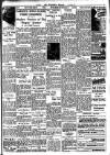Nottingham Journal Tuesday 25 August 1936 Page 5
