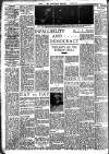 Nottingham Journal Tuesday 25 August 1936 Page 6