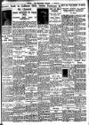 Nottingham Journal Tuesday 25 August 1936 Page 7
