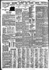 Nottingham Journal Tuesday 25 August 1936 Page 8