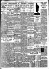 Nottingham Journal Tuesday 25 August 1936 Page 9
