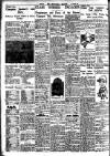 Nottingham Journal Tuesday 25 August 1936 Page 10