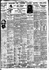 Nottingham Journal Tuesday 25 August 1936 Page 11