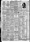 Nottingham Journal Wednesday 03 March 1937 Page 2