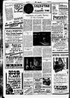 Nottingham Journal Wednesday 03 March 1937 Page 4