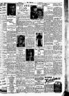 Nottingham Journal Wednesday 03 March 1937 Page 5