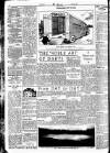 Nottingham Journal Wednesday 03 March 1937 Page 6