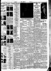 Nottingham Journal Wednesday 03 March 1937 Page 7