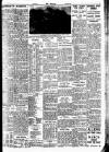 Nottingham Journal Wednesday 03 March 1937 Page 9