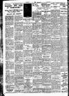 Nottingham Journal Wednesday 03 March 1937 Page 10