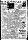 Nottingham Journal Wednesday 03 March 1937 Page 11