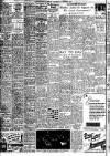 Nottingham Journal Wednesday 07 January 1948 Page 2