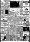 Nottingham Journal Wednesday 07 January 1948 Page 3