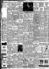 Nottingham Journal Wednesday 07 January 1948 Page 4