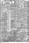 Nottingham Journal Saturday 10 January 1948 Page 3