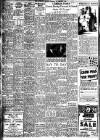 Nottingham Journal Monday 12 January 1948 Page 2