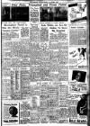 Nottingham Journal Monday 12 January 1948 Page 3