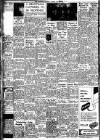 Nottingham Journal Monday 12 January 1948 Page 4