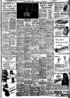 Nottingham Journal Tuesday 13 January 1948 Page 3