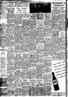Nottingham Journal Tuesday 13 January 1948 Page 4