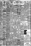 Nottingham Journal Friday 16 January 1948 Page 2