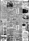 Nottingham Journal Friday 16 January 1948 Page 3