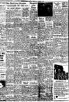 Nottingham Journal Friday 16 January 1948 Page 4