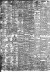 Nottingham Journal Saturday 14 February 1948 Page 2