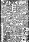 Nottingham Journal Saturday 14 February 1948 Page 3
