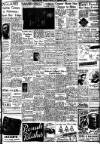 Nottingham Journal Tuesday 17 February 1948 Page 3